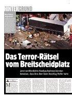 Berliner Kurier 24.08.2019 - Seite 4