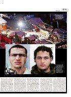 Berliner Kurier 24.08.2019 - Seite 5