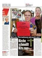 Berliner Kurier 24.08.2019 - Seite 6
