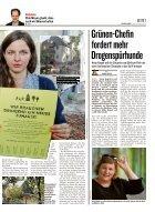 Berliner Kurier 24.08.2019 - Seite 7