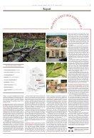 Berliner Zeitung 24.08.2019 - Seite 3