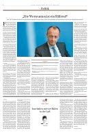Berliner Zeitung 24.08.2019 - Seite 4