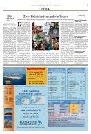 Berliner Zeitung 24.08.2019 - Seite 5