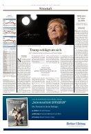 Berliner Zeitung 24.08.2019 - Seite 6