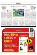 Berliner Zeitung 24.08.2019 - Seite 7