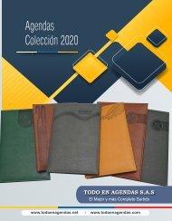 Catalogo 2020 Completo