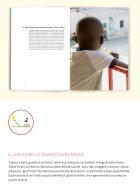 Portfolio-roberta di pasquale - Page 6
