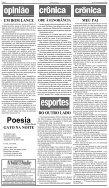 edicao1387 - Page 2