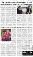 edicao1387 - Page 4