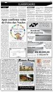edicao1387 - Page 5