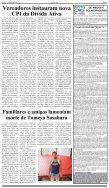 edicao1387 - Page 7
