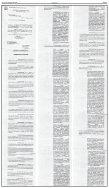 edicao0069 - Page 4