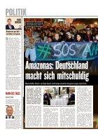 Berliner Kurier 25.08.2019 - Seite 2