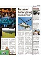 Berliner Kurier 25.08.2019 - Seite 3