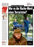 Berliner Kurier 25.08.2019 - Seite 4