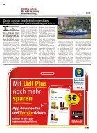 Berliner Kurier 25.08.2019 - Seite 5