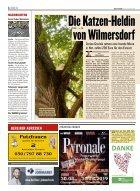 Berliner Kurier 25.08.2019 - Seite 6