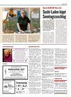 Berliner Kurier 25.08.2019 - Seite 7