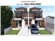 EXCLUSIVE | CALL/WA 0813-3034-9099 | Contoh Rumah Minimalis Modern
