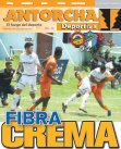 Antorcha Deportiva 383 - Page 2
