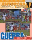 Antorcha Deportiva 383 - Page 3