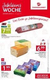 Copy-Transgourmet Jubiläumswoche KW35 - tg_jubilaeumswoche_kw35_web.pdf