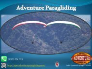 paraglidings ppt 25 aug-converted
