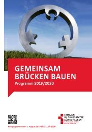 FBS_Luedinghausen 2019/20