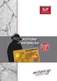 RFID-KatalogHJP