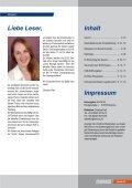 news - ELVIS - Seite 3