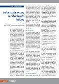 news - ELVIS - Seite 4