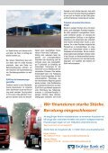 news - ELVIS - Seite 5