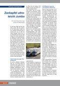 news - ELVIS - Seite 6