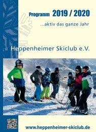 HSC_Programm_19-20