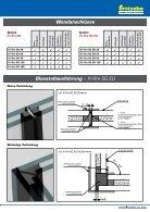 BS011 - friINFO - fri-fire EU - Rahmenlose Brandschutzkonstruktion - Seite 5