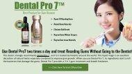 Dental Pro 7 Amazon