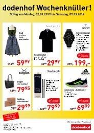 Sales-Blatt_KW 36