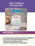 catalogo-shopping-premiumPIA62 - Page 6