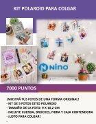 catalogo-shopping-premiumPIA62 - Page 7