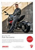 RideFast Magazine September 2019 - Page 4