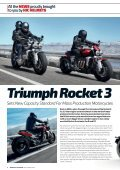 RideFast Magazine September 2019 - Page 6