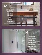 MTERIORS® Rug Brochure - Page 6