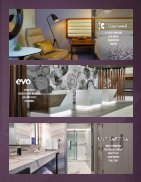 MTERIORS® Rug Brochure - Page 7