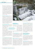 WASSERKRAFT - Kleinwasserkraft Österreich - Seite 4
