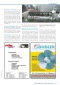 WASSERKRAFT - Kleinwasserkraft Österreich - Seite 5