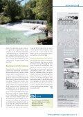 WASSERKRAFT - Kleinwasserkraft Österreich - Seite 7