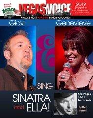 Vegas Voice 9-19