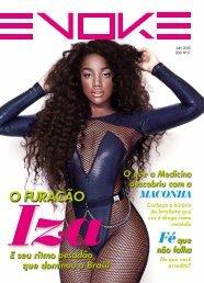Revista_17ª_edição_site