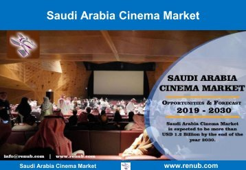 Saudi-Arabia-cinema-market
