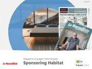 NOUVELLISTE_PAGES_MAGAZINE_Habitat_Sponsoring_2019